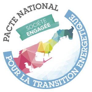 pacte-national-transition-energetique-monaco-mediax-societe-engagee.png